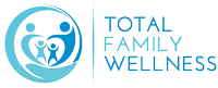 Total Family Wellness